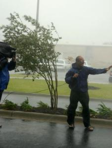 jim-cantore1
