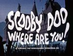 scooby-title