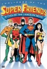 superfriends1