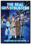 the-real-ghostbusters